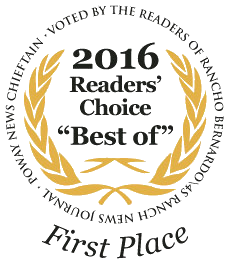 2016 Readers Choice