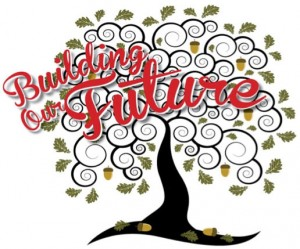 BuildingOurFutureTree