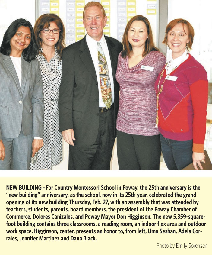 Poway-Chieftain-Grand-Opening-of-Elementary-Building