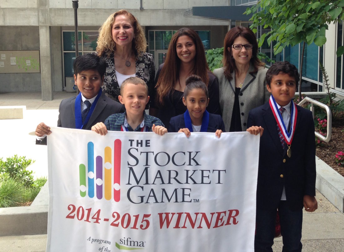 StockMarketGameWin2014-15
