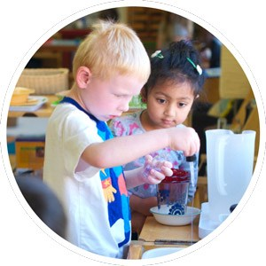 mp_countrymontessori3
