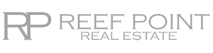 Reef Point Real Estate