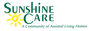 Sunshine Care